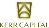 Kerr Capital