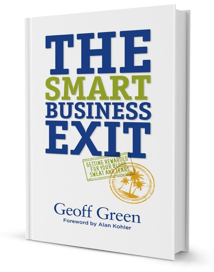 businessexitbook
