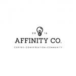 affinitylogo