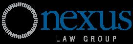 nexus-logo-blue
