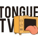 toungetvlogo28digital29