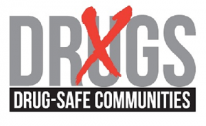 Drug Safe Communities Australia Franchise Opportunity