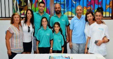 Own Your Own JUMP! Swim Schools Franchise – Sydney metro