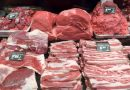 Butcher Tkg $17,000+pw*Waverley Area*Secure Lease*Under mgt (1707181)