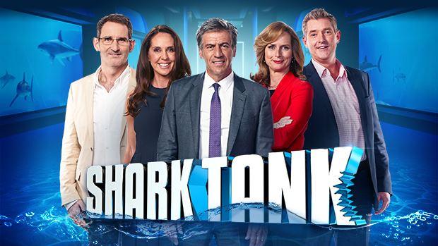 Image result for shark tank australia 2018