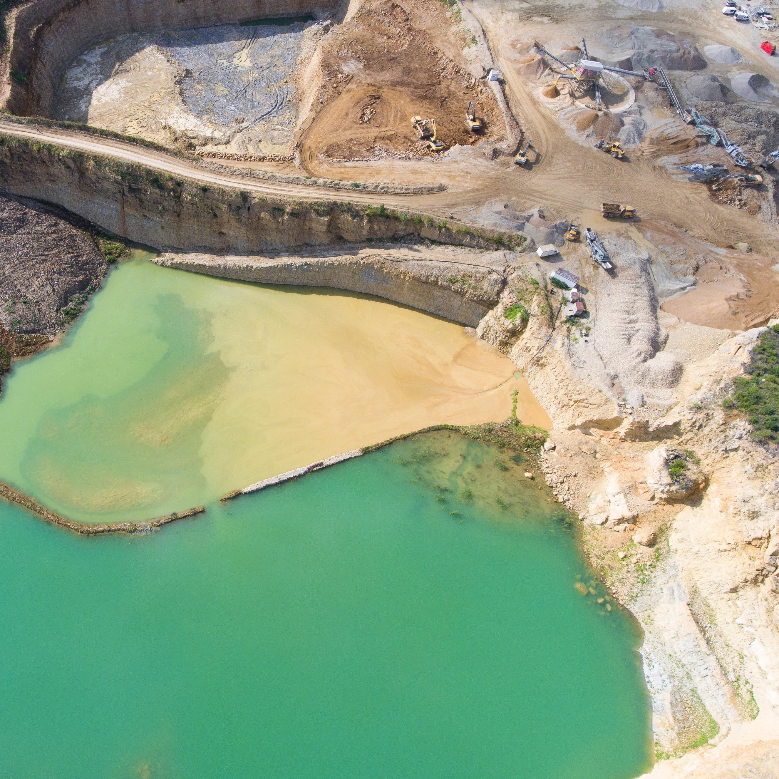 Articles |FIFO Is A No Go? WA Miners Offered a Sustainable