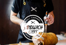 Sandwich Chefs Franchise Business For Sale – Westfield Northlakes