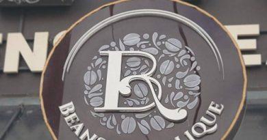 Beans Republique Franchise – Opportunities Across Melbourne