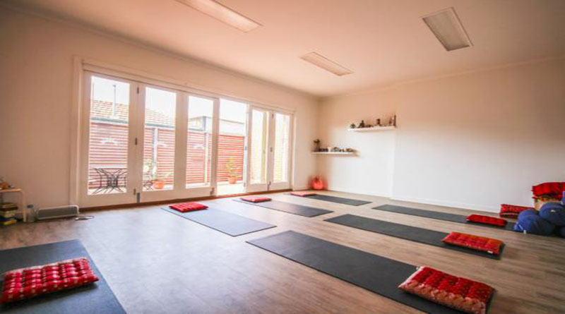 Business Buying Selling Beautiful Wellness Centre Yoga Studio For Sale In Stonnington Area Businessbuyinvest Com