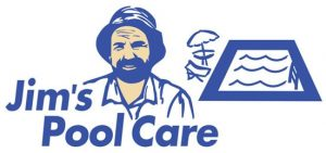 Buy a Franchise with Jim's Pool Care