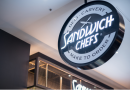 Sandwich Chefs – A Food Franchise Invested in Franchisee Success