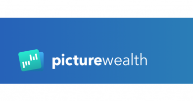 Director Briefing with David Pettit from PictureWealth Pty Ltd