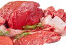 Well Established Butcher Shop – Busy Shopping Strip – Turnover $20,000+ pw
