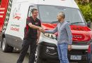 Jim's Mobile Tyres Franchise Opportunity – Be Part of Something Great