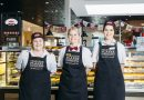 Ferguson Plarre Bakehouses Rises Above the Competition as the Franchise that Cares