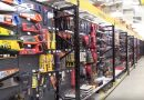 """Podcast: Ep#136 """"I couldn't be more proud to be a part of Total Tools and of what we have achieved as a franchise"""" (Ft. Nicole Bemelmans General Manager of Merchandising at Total Tools)"""