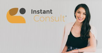 Director Briefing with Bianca Brown from Instant Consult Pty Ltd