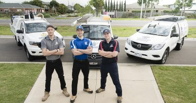 Home Service Franchises on the Rise to Meet Demand