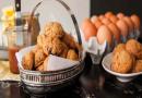 High-end Market Leading Biscuit Manufacturer For Sale