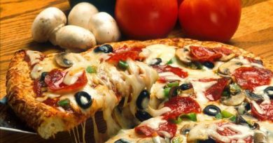 Leading Pizza, Pasta and Catering business in Melbourne's North