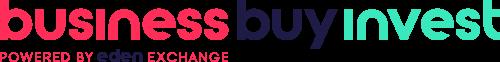 BusinessBuyInvest.com
